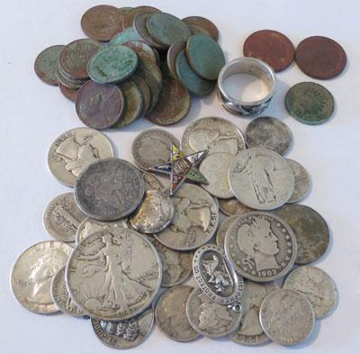 35-silver-coins