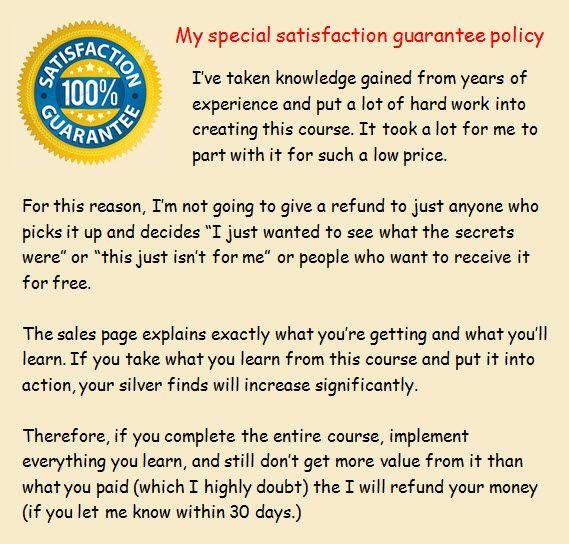 Satisfaction-guarantee-full-final2