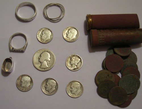 11-silver-day-metal-detecting