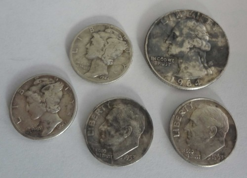 5-silvers-metal-detecting-finds-6-12-12