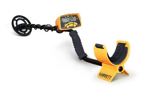 garrett-ace-250-metal-detector