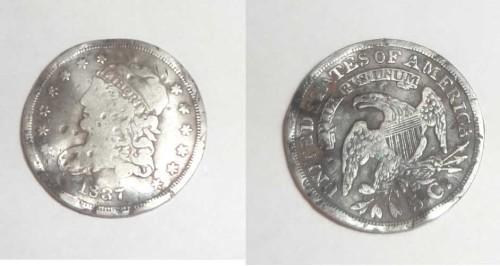 1837-bust-metal-detecting-find
