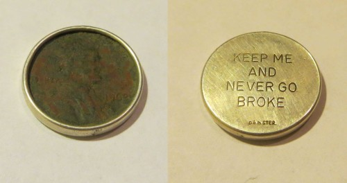 2-1-2012-metal-detecting-penny-silver-find