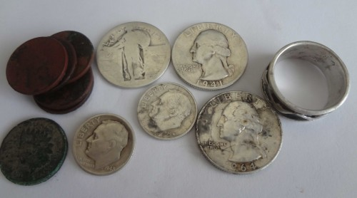 6-silver-day-finds