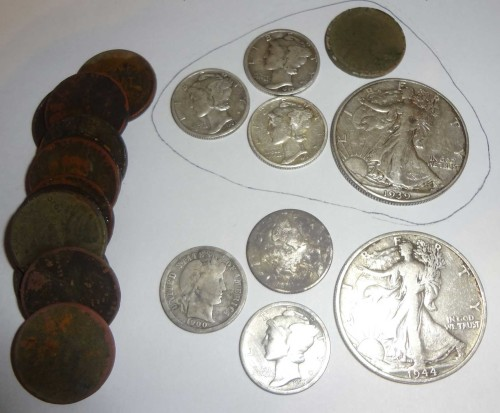 8-silver-day-metal-detecting-finds