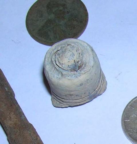 Pulled-bullet-find-5-15-2011