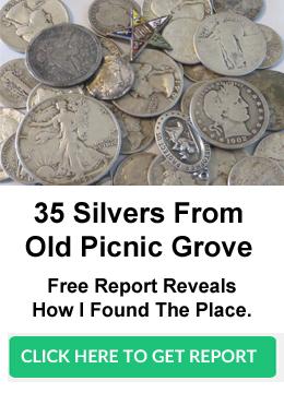 35 silvers